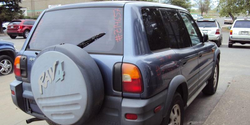 4x4 toyota rav4 self drive uganda hire a car in uganda hire a car uganda